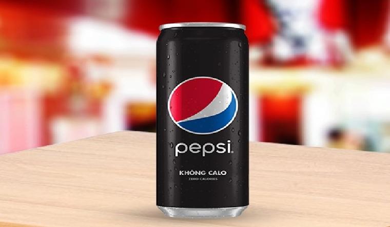 Review 2 loại Pepsi không calo mới, hương vị vẫn giữ nguyên bản nhưng lại chẳng gây tăng cân