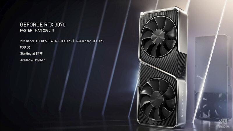 RTX 3070