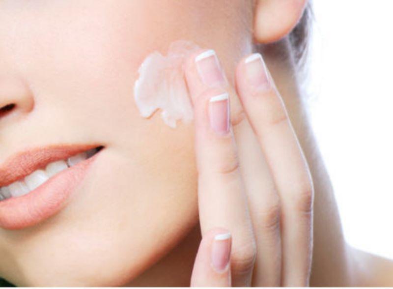 Tác dụng thực sự của kem dưỡng da là gì? Bạn đã biết chưa?