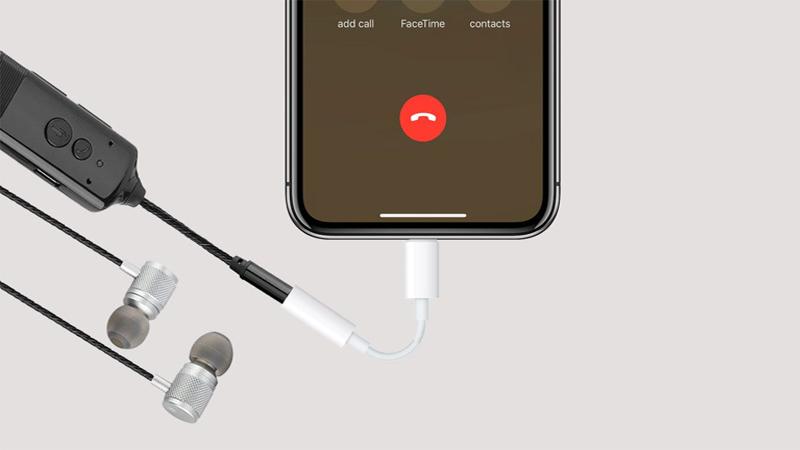 Cach-ghi-am-cuoc-goi-iPhone