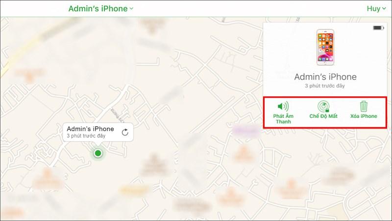Cach-tim-dien-thoai-iPhone-bi-mat-qua-iCloud