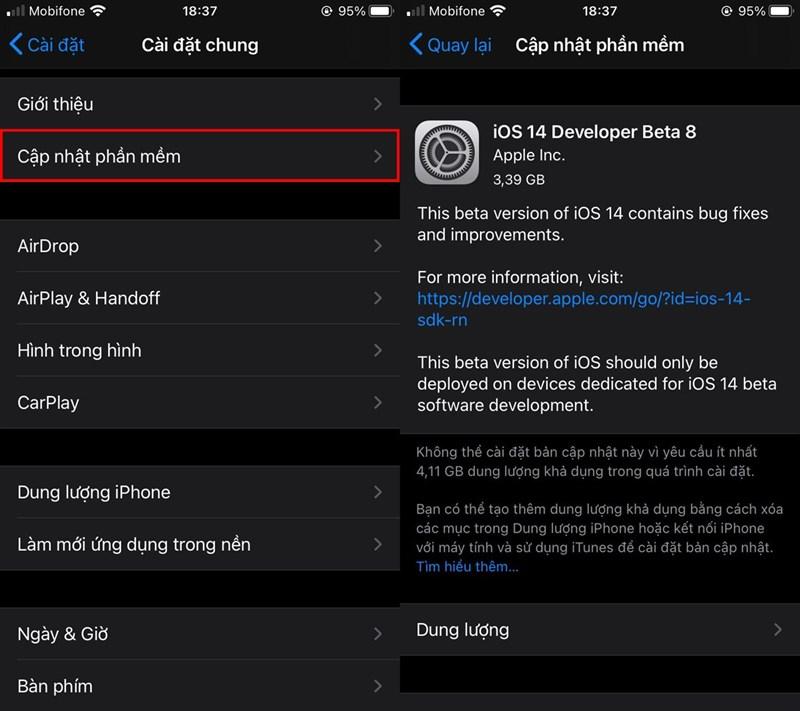 Cach-cap-nhat-iOS-14-Beta-8