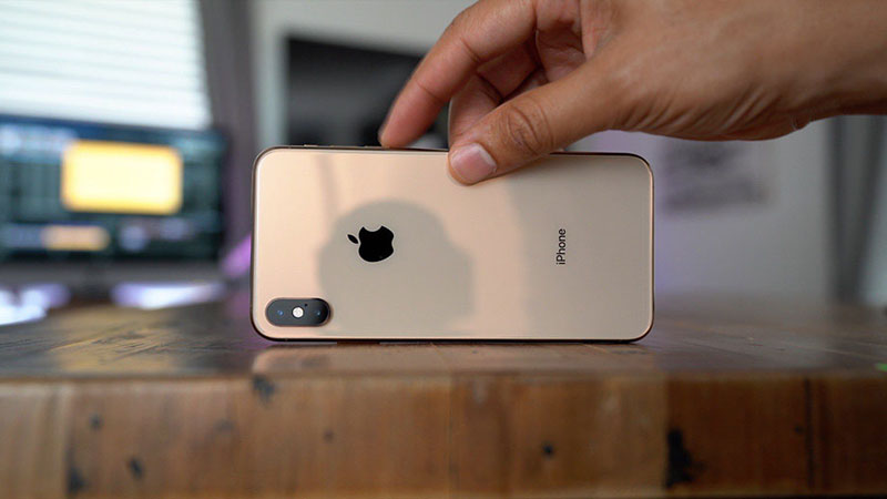 Cach-hack-pin-iphone-sac-pin-nhanh