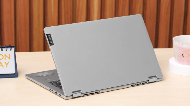 Chọn laptop