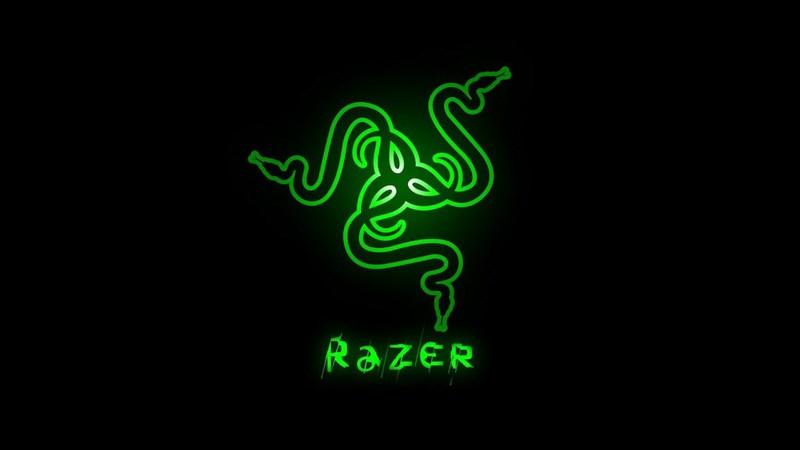 Lỗ hổng Sever máy chủ của Razer đã khiến nhiều khách hàng lộ sạch thông tin cá nhân