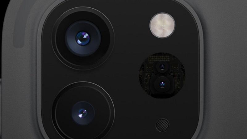ipad-pro-lidar-closeup