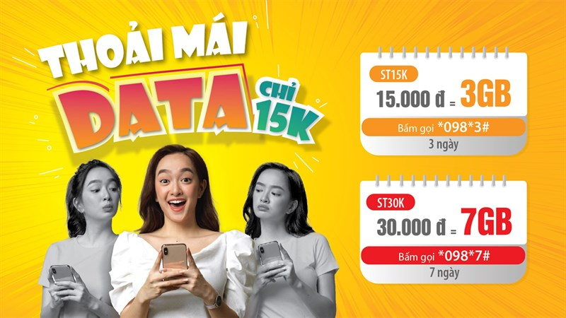 Cach-dang-ky-goi-cuoc-4G-Viettel-tot-nhat-2020