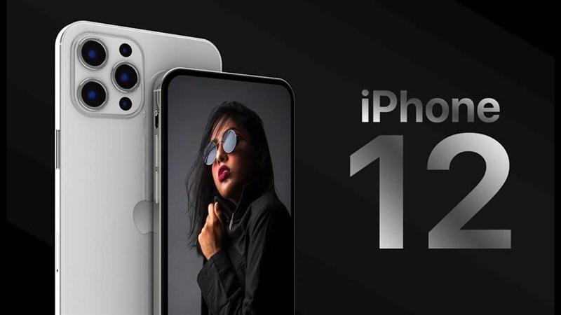 Một trang thương mại điện tử Trung Quốc bất ngờ cho đặt hàng iPhone 12 từ ngày 16/9, vậy iPhone 12 sẽ ra mắt vào 15/9 thật sao?