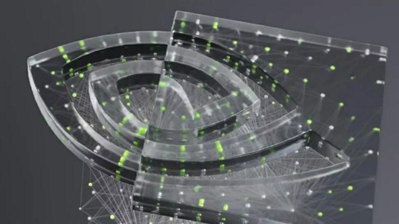 CPU mang thương hiệu Nvidia trong tương lai, tiền đề cạnh tranh với Intel và AMD trong tương lai thật sự khốc liệt