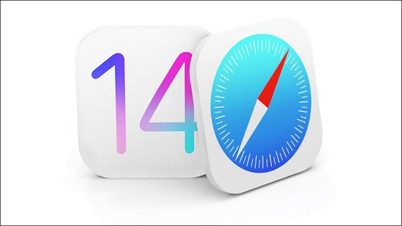 iOS-14-chinh-thuc-co-gi-moi