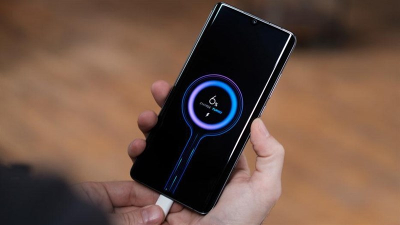 5 bí quyết khắc phục tình trạng hao pin trên điện thoại Samsung