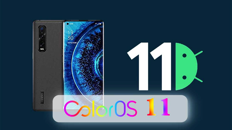 Cach-cap-nhat-Android-11-Beta-Color-OS-11-cho-Oppo