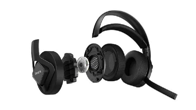 hp-wireless-headset