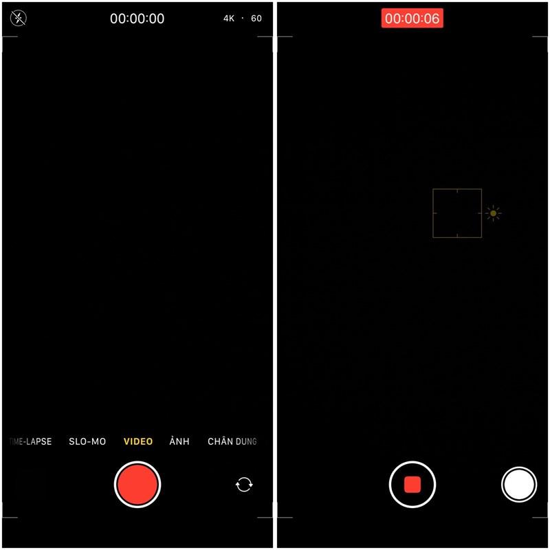 5 tính năng camera mà chỉ khi nâng cấp iOS 14 bạn mới có được, lên ngay thôi nào anh em