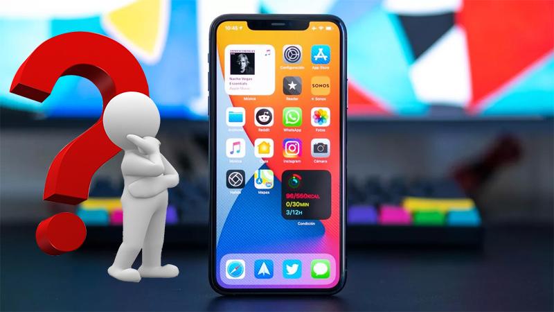 iOS-14-co-nen-len-khong