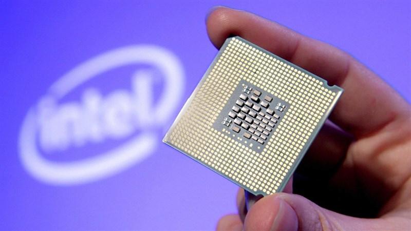 Intel đã âm thầm ra mắt các dòng CPU mới của Comet Lake-H rấ mạnh