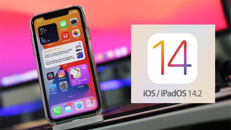 Cach-trang-tri-man-hinh-widget-iOS-14
