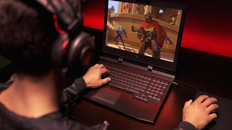 Latop Gaming