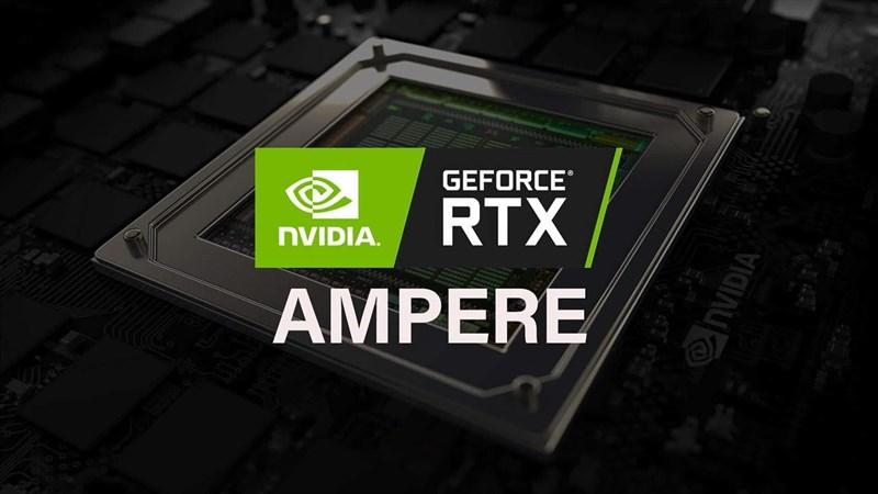 Gigabyte giới thiệu các mẫu RTX 3060 Ti, RTX 3070 16GB và RTX 3080 20GB