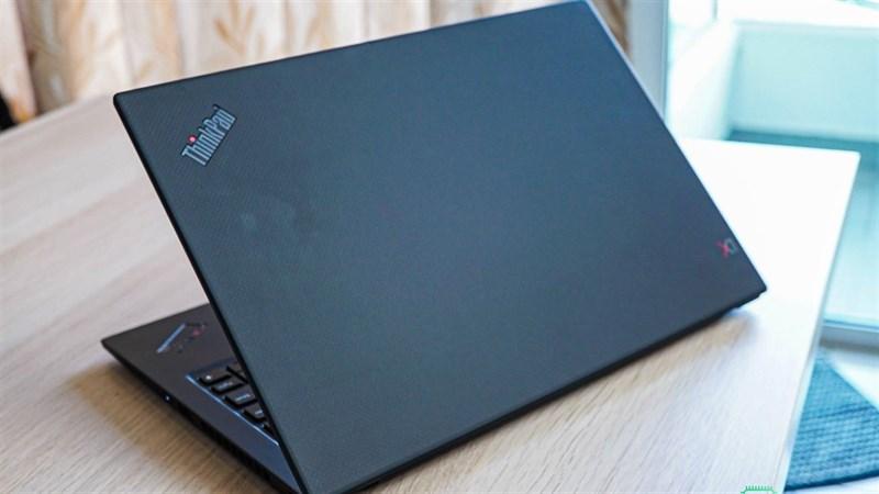 Microsoft đang tìm cách khắc phục lỗi BSOD trên Lenovo Thinkpad