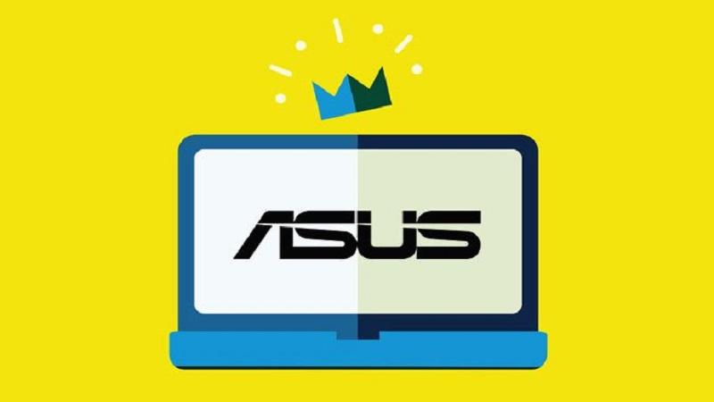 Asus_brand