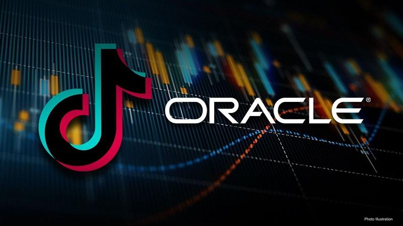Toàn cảnh thương vụ mua bán mảng hoạt động của TikTok tại Mỹ giữa 2 gã khổng lồ công nghệ ByteDance và Oracle