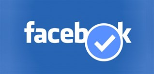 Dấu tích xanh Facebook là gì? Có ý nghĩa gì? Hướng dẫn đăng ký