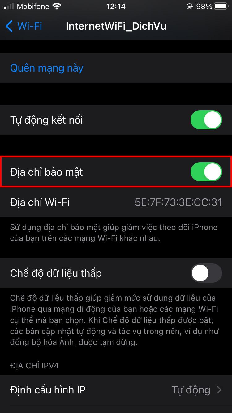 Tinh-nang-bao-mat-iOS-14