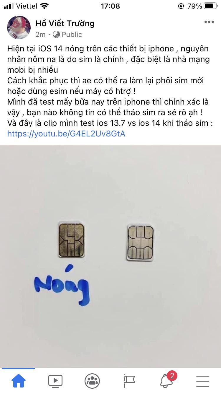 Cach-khac-phuc-loi-nong-may-va-hao-pin-iOS-14