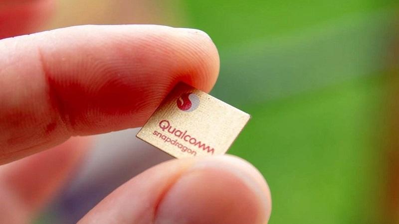 Không chỉ 'hàng khủng' Snapdragon 875 5nm mà Qualcomm cũng chuẩn bị cho ra mắt vi xử lý cận cao cấp Snapdragon 775G 6nm