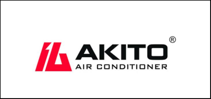 Máy lạnh AKITO của nước nào? Có tốt không? Có nên mua không?