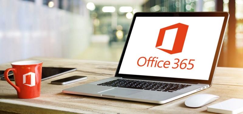 Lợi ích khi sử dụng Office
