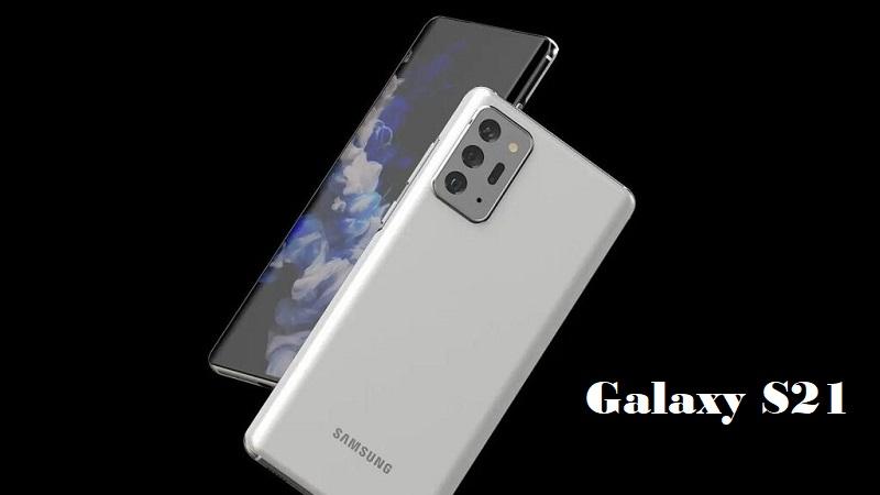 Rò rỉ mới đây cho thấy Samsung Galaxy S21 có thể hỗ trợ sạc nhanh 65 W