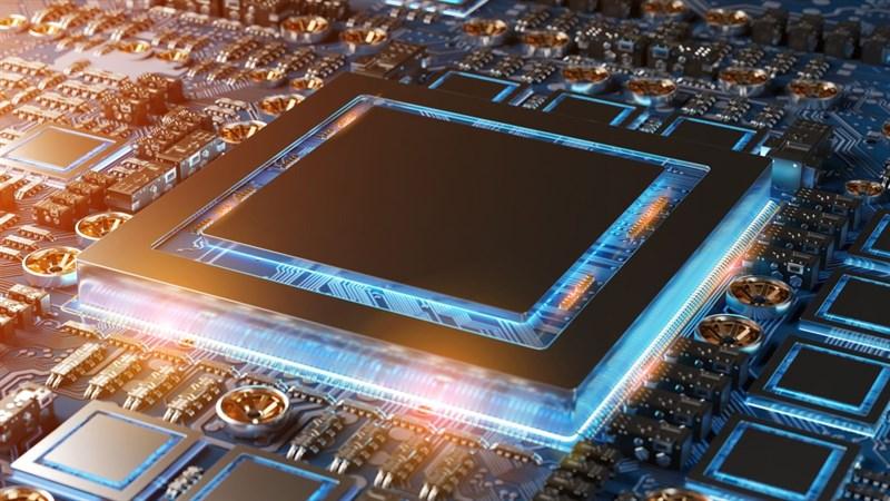 Newegg Insider Reveals Specifications of Radeon RX 6900 XT, RX 6800XT, RX 6700 XT, all clocked at 1,500 MHz