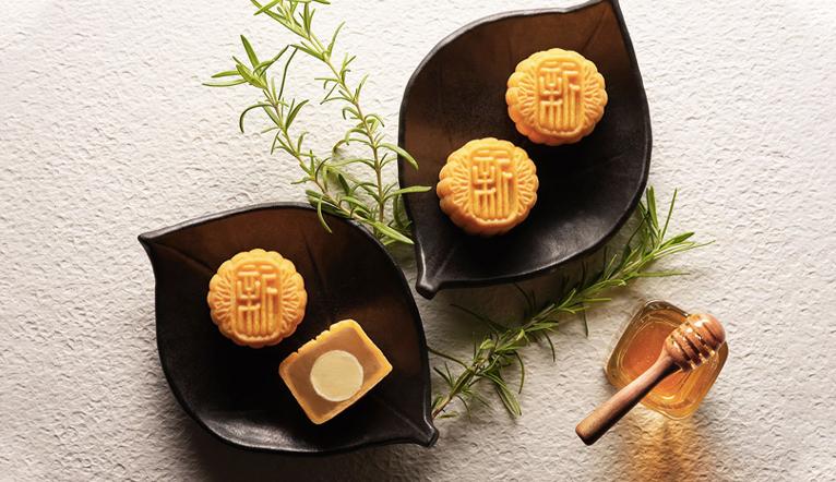 Nên chọn loại trà nào để pha trà mật ong cho đêm Trung thu tròn vị
