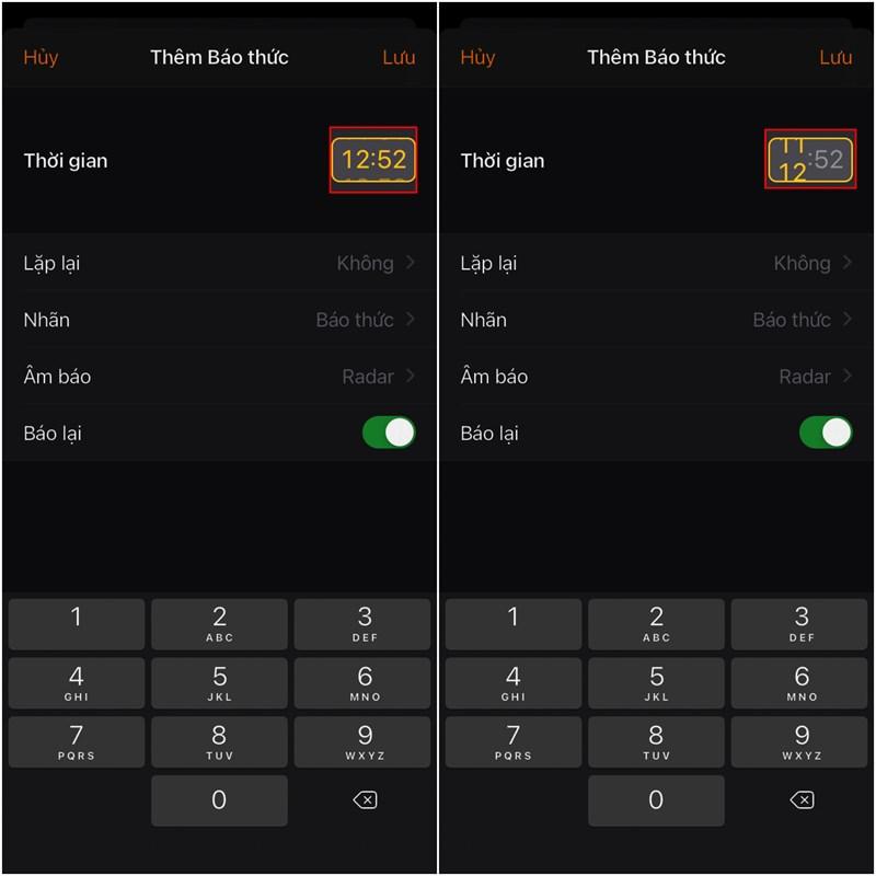 """Những tính năng ẩn trên iOS 14 không """"đụng hàng""""  mà bạn phải biết"""