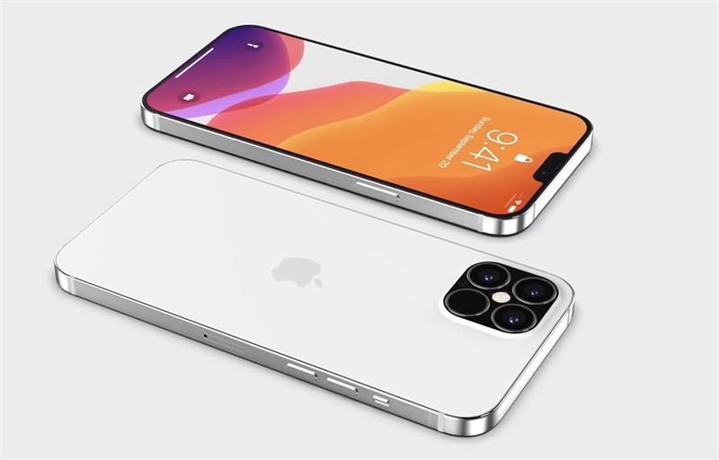 Dây chuyền sản xuất iPhone 12 của Foxconn đang chạy hết tốc lực 24/24 giờ trước ngày ra mắt trong tháng 10 tới