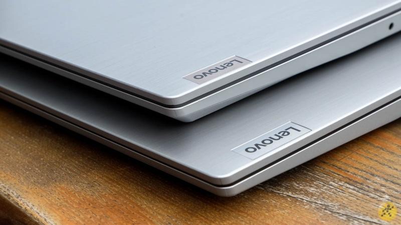 Gợi ý lựa chọn thiết bị hiện đại từ Lenovo và nâng tầm trải nghiệm cùng Microsoft 365