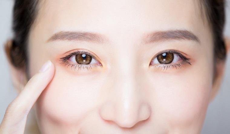 Những biện pháp bảo vệ, chăm sóc đôi mắt trong sáng như ngọc