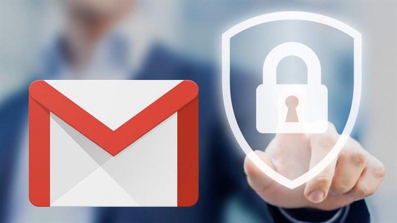 Với 4 cách này sẽ bảo vệ bạn khỏi sự tấn công của email lừa đảo