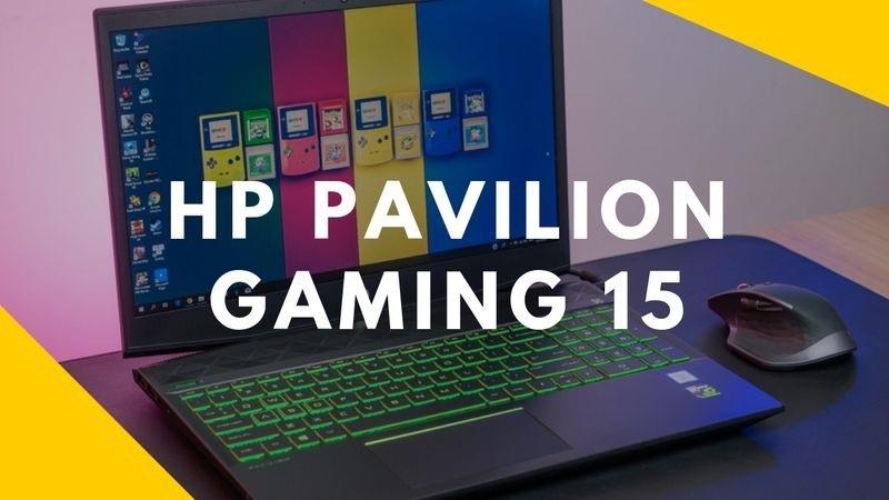 hp-gaming-15