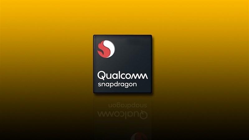 Chip khủng Snapdragon 875 có thể ra mắt vào ngày 1/12, tiếp theo là vi xử lý mới thuộc dòng Snapdragon 700 Series