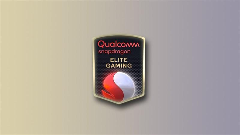 Qualcomm sắp sửa ra mắt smartphone chuyên dụng chơi game, mẫu đầu tiên có thể trình làng vào cuối năm 2020