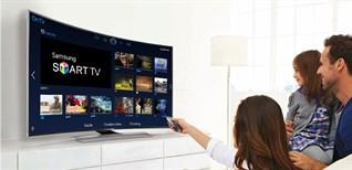 7 yếu tố bạn cần quan tâm trước khi chọn mua tivi phù hợp nhu cầu