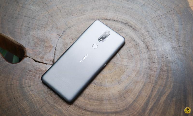 Chiếc Nokia 2.4