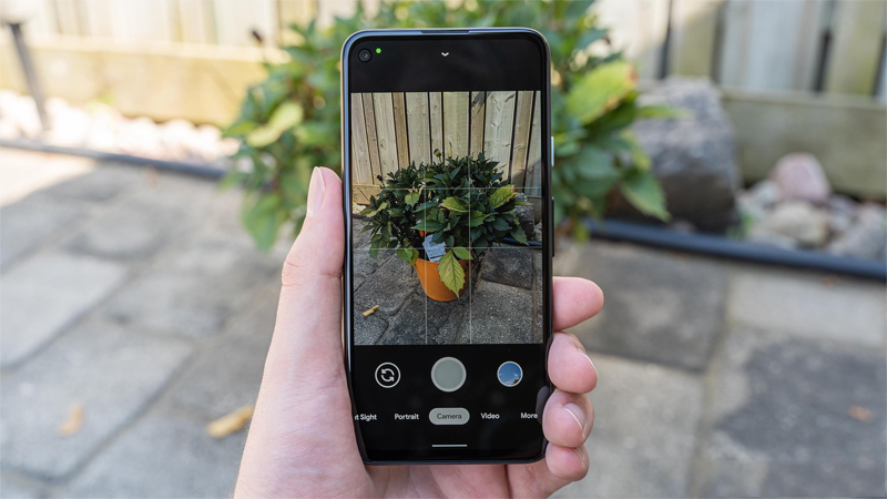 Cach-cai-Google-Camera-7-5-cho-Android