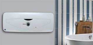 Hướng dẫn chọn mua máy nước nóng phù hợp cho gia đình bạn