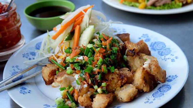 Kể tên top 15 quán ăn ngon quận 7 xem bạn hiểu rõ Sài Gòn ra sao