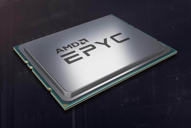 AMD acquires Xilinx