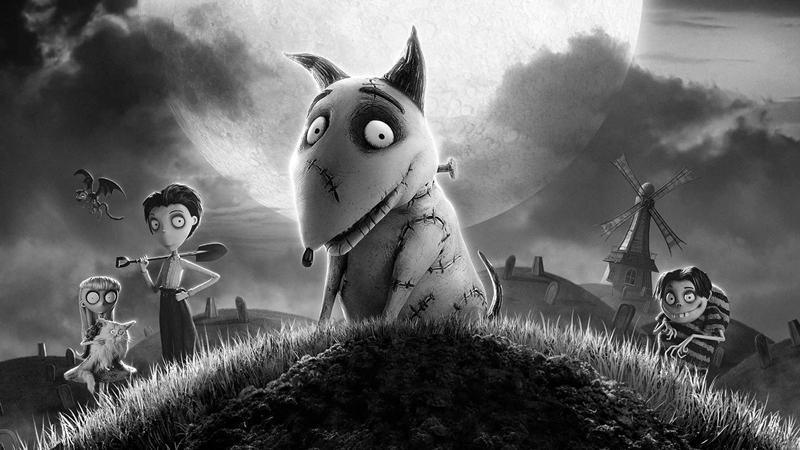 Top 20 phim về Halloween hay nhất mà bạn có thể xem cùng bé